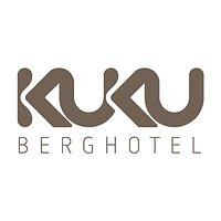 KUKU Berghotel