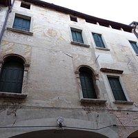 Palazzo Varaschini-Domenichini