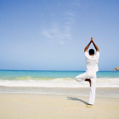 Zen Luxury Travels