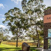 Lambert Estate Wines
