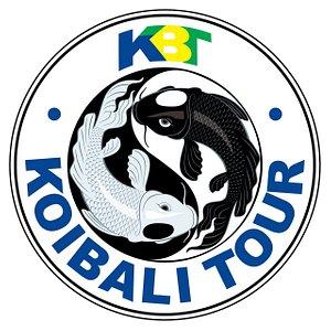KoiBali Tour