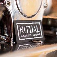 Restaurante Ritual