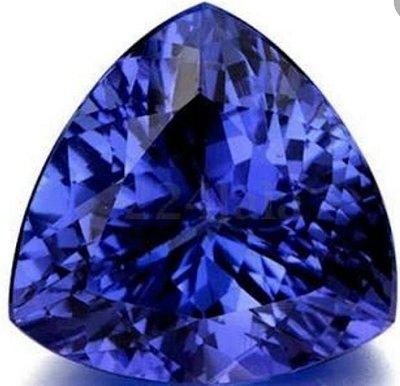 Luxuria Gemstones