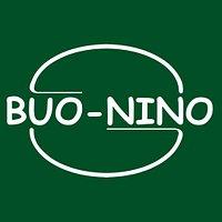 Buo-Nino logo
