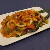 Talalay Restaurant