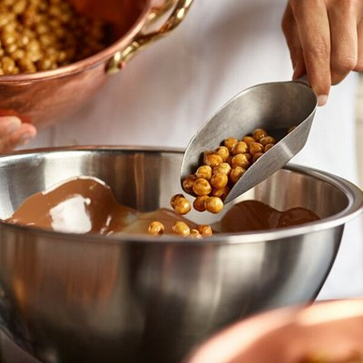 Moselle Chocolatier
