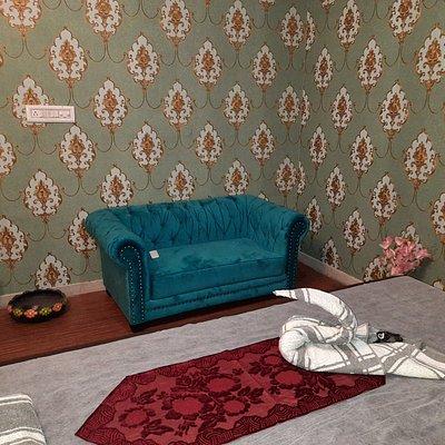 Spa room 2- massage centre in Malviya Nagar Jaipur