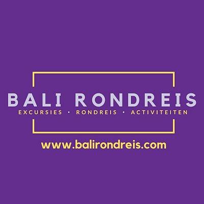 Bali Rondreis, Rondreis Bali Nederlandse Gids, Excursies Bali Nederlandse Gids
