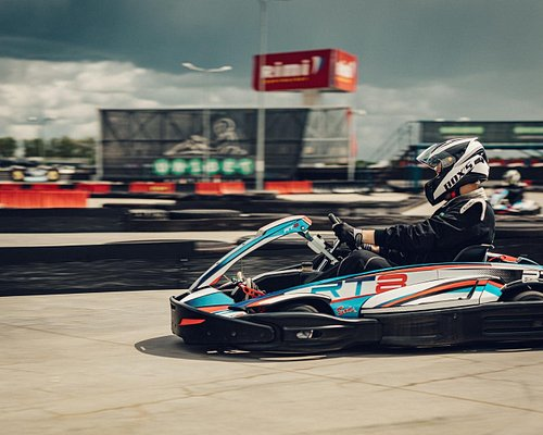 639800 ! Book your race today