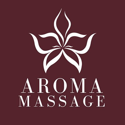 Welcome to Aroma Massage Auckland