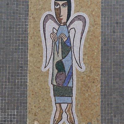 Cementerio del Masnou
