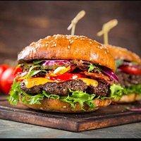 O melhor hambúrguer de Cascais  Verdadeiramente espetacular !!!!!!!!!!!!!!!!