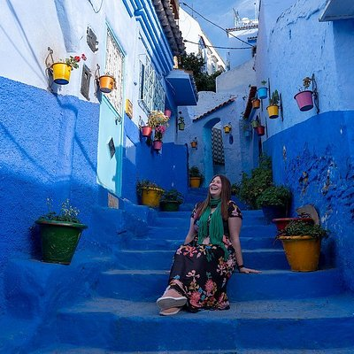 Enjoy your holiday in Morocco with us. Feel free to contact us for make your programs