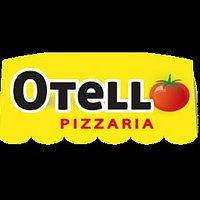 Otello Pizzaria, mais de 21 anos atendendo com máxima qualidade. Fornecendo deliciosas pizzas e uma enorme variedade de sabor.