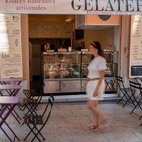 Aucune balade dans Montpellier sans un petit détour par Padova !