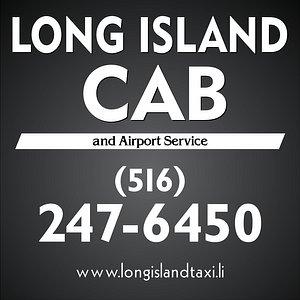 Port Washington Taxi Phone Number