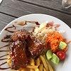 Things To Do in SPURA, Restaurants in SPURA