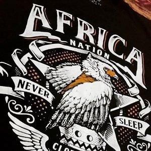 Zimbabwe T-Shirts for sale
