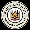 KingArthurBaking