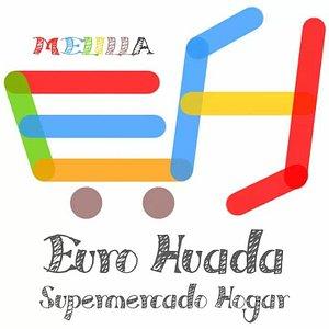 Euro Huada S.l.