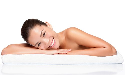 Palm Cove Spa and Beauty - in the heart of the buzzing tourism town. An hour or three of total bliss