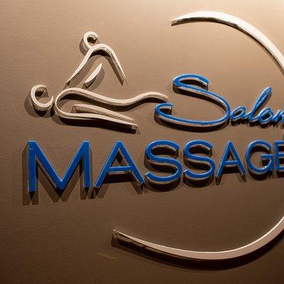 Salon De Massage Syntagma