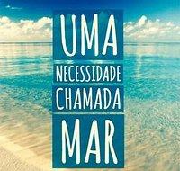 Uma necessidade !!!
