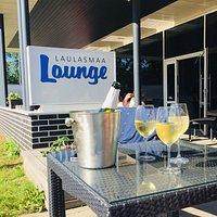 Laulasmaa Lounge