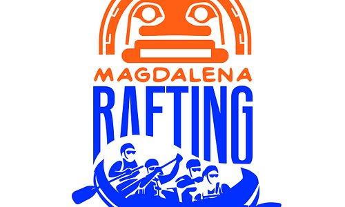Magdalena Rafting