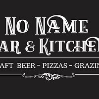 No Name Bar & Kitchen