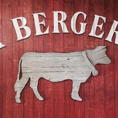 La Bergerie Fromagerie
