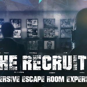 The Recruits