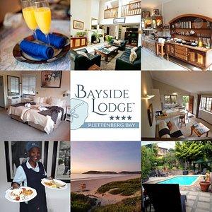 Bayside Lodge