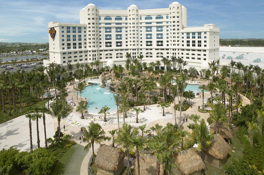 florida indian casino reviews