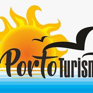 Porto Turismo e Receptivo