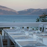 Sun Greek Food  Join us for more Ano Koufonisi, Cyclades