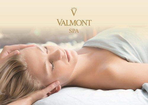 Valmont Spa