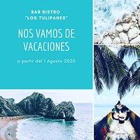 Vanaf 1 agustus zijn we op vakantie! On Holliday from August 1st.  #verano2020, #relax, #nederland, #chilling, #Sevilla, #calorcito, #vakantie  #hollidays
