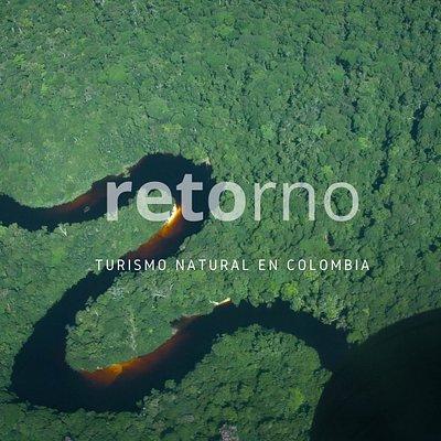 Preparaté para descubrir Colombia. Cumplimos 35 años de exploración por todo el territorio nacional