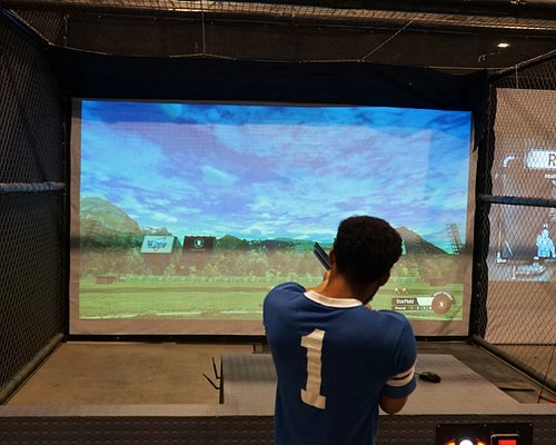 Do you think you have a good aim? Come give it a try on one of our many digital shooting games!