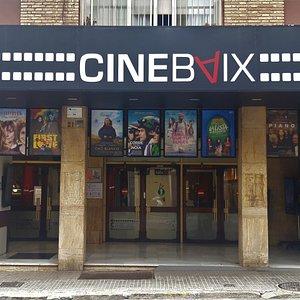 Cinebaix
