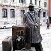 _asturianín_viajero_