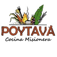 Somos Poytava, cocina misionera.