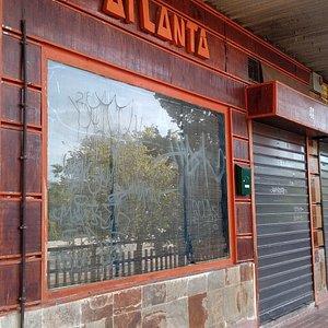 Pub Atlanta