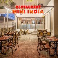 Mini India Torremolinos