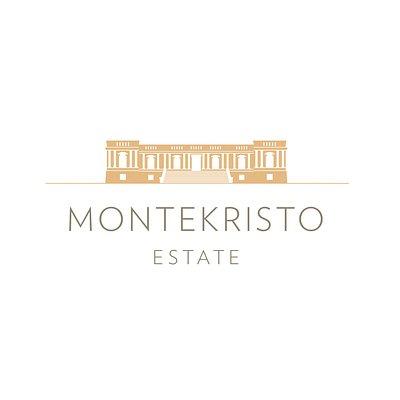 Montekristo Estate Logo