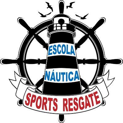 Escola Náutica Sports Resgate