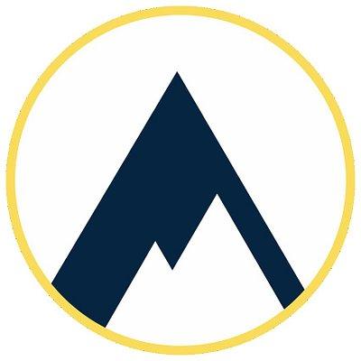 Guelph Grotto logo