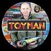 Phil-ToyMan