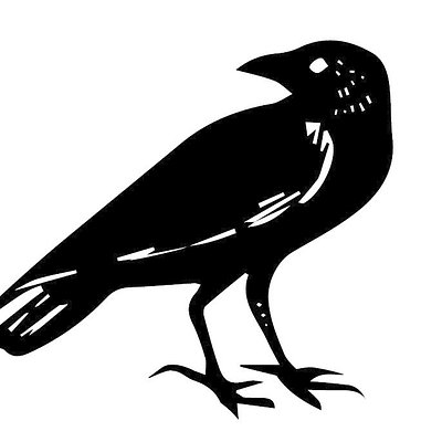 Vancouver DeTours logo